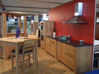 17 best Home peinture cuisine images on Pinterest Cooking food - location meuble bordeaux le bon coin