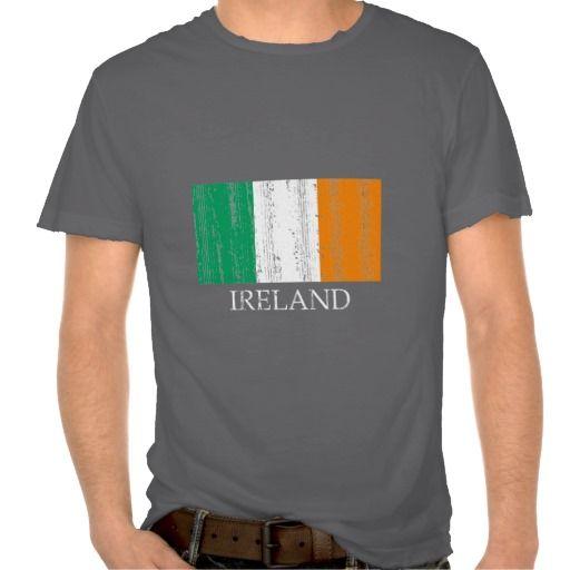 29 best trust me im an engineer images on pinterest trust coupon code vintage irish flag tee shirt vintage irish flag tee shirt we fandeluxe Choice Image