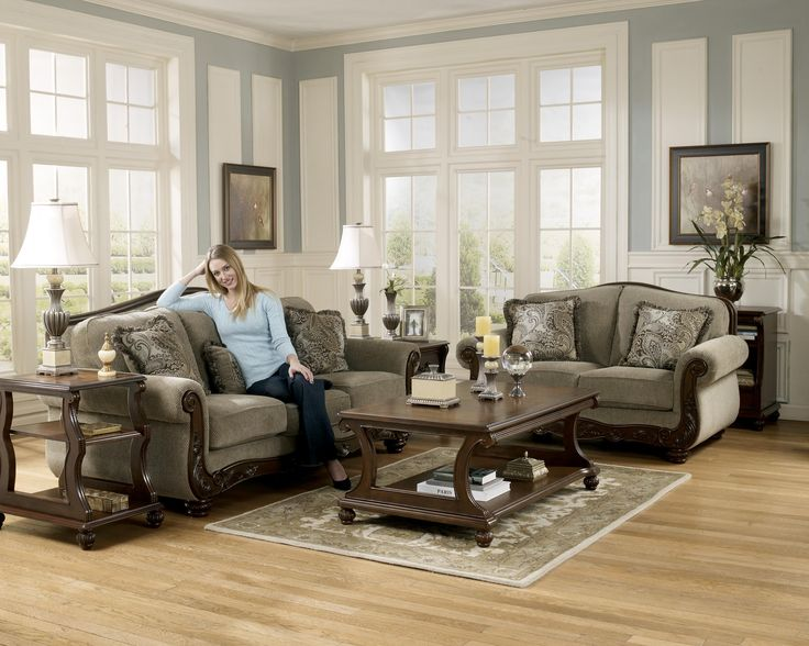 Traditional Living Room Collections 26 best formal living room images on pinterest | formal living