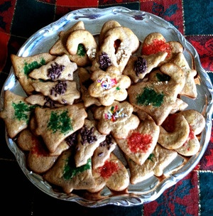 42 best food latvian recipes images on pinterest kitchens latvian spice cookie recipe for our taste of history recipe contest you can help select forumfinder Images