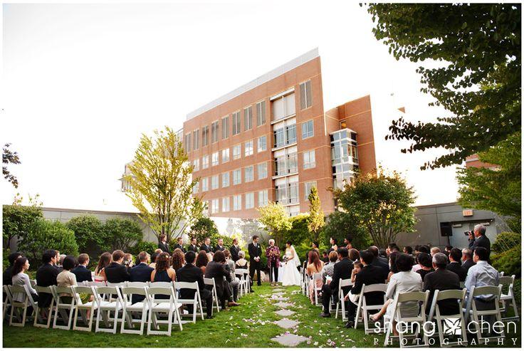 56 best weddings at le meridien cambridge images on. Black Bedroom Furniture Sets. Home Design Ideas
