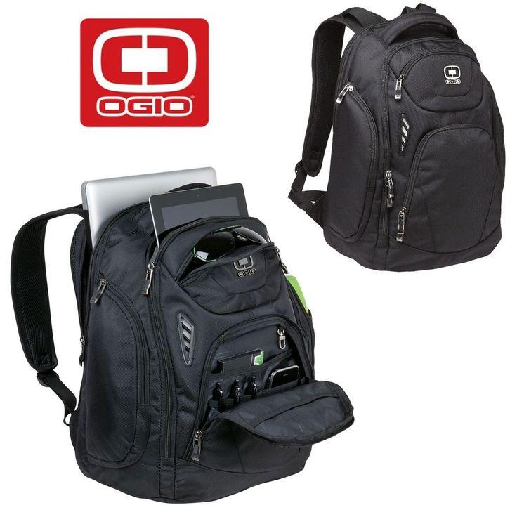 42 best OGIO images on Pinterest | Backpack, Backpacks and Backpacker
