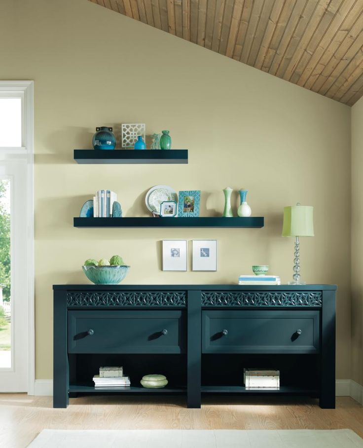 4 Ways To Personalize Your Kitchen Cabinets: 85 Best Images About Cabinet Finishing Touches On