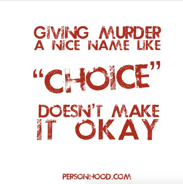 Insurance Coverage of Abortion: Beyond the Exceptions For Life Endangerment, Rape and Incest