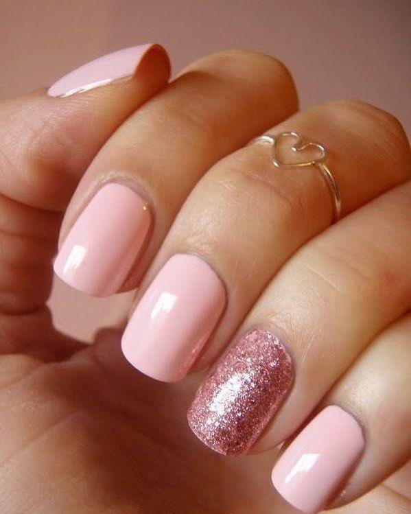 NAIL INSPIRATION || Front Page Hair Salon|| Front Page Nails|| #nailporn #nails…