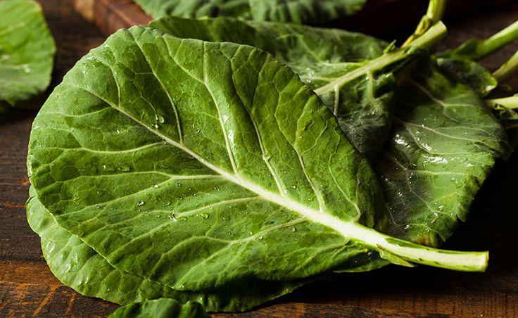 Conheça estes e diversos outros benefícios oferecidos pela couve e encontre bons motivos para incluir esta verdura na sua alimentação.