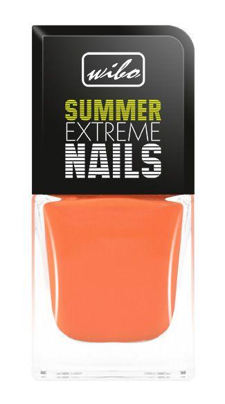 Summer Extreme Nails kolor nr 522