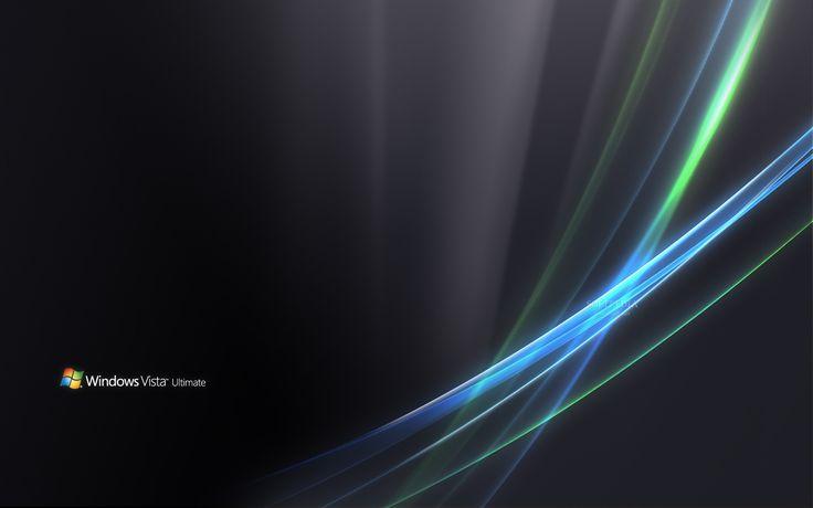 Cool Desktop Backgrounds For Windows 7 Wallpaper Desktop Windows 7 ...