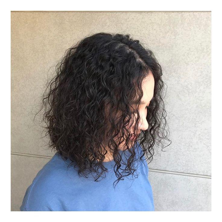 久しぶりに本気で巻いたツイストスパイラル���� とてもお似合いで大満足������ #hair #hairstyle #cleep #hairsalon #color #cut #ヘアスタイル #ヘアカラー #カット #kimuto #原宿 #神宮前 #表参道 #kimunisteez #イメチェン #透明感 #外国人風 #スパイラルパーマ #パーマ http://www.butimag.com/スパイラルパーマ/post/1481604190760430855_767625022/?code=BSPtylgAW0H