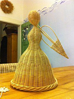 ,красивая форма платья