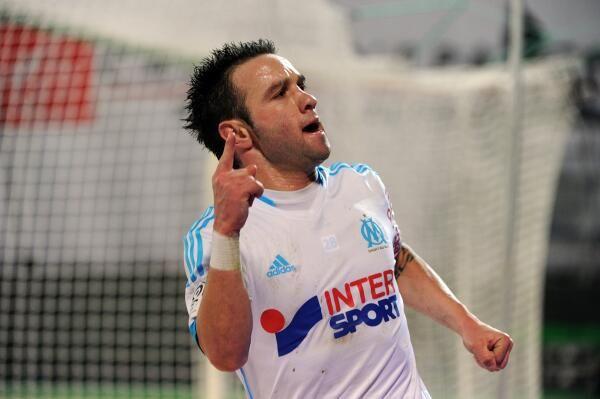Mathieu Valbuena aimerait deux joueurs du PSG à l'OM - http://www.actusports.fr/91165/mathieu-valbuena-aimerait-deux-joueurs-du-psg-lom/