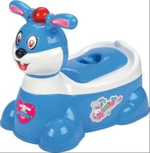 Baby Potty Training   - Pin it :-) Follow us .. CLICK IMAGE TWICE for our BEST PRICING ... SEE A LARGER SELECTION of  baby potty training at   http://zbabybaby.com/category/baby-categories/baby-potty-training/ - gift ideas, baby , baby shower gift ideas, kids  -  Baby Closestool Multifunctional children's Closestool Cartoon drawer type toilet seat Music baby boy/girl closestools « zBabyBaby.com