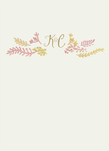34 best floral wedding invitations images on pinterest floral the invitation maker offers high quality custom wedding invitations with a unique 1 on stopboris Image collections