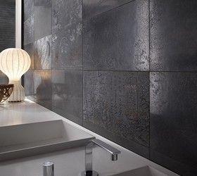 15 best carrelage 120x120 aspect b ton images on pinterest subway tiles cement and tiles. Black Bedroom Furniture Sets. Home Design Ideas