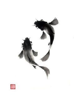 "Chinese Calligraphy - the Chinese character of ""GOD"": 