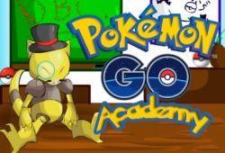 Para ser un poketrainer de Pokémon antes debes pasar por la academia de Pokemon para despertar tus habilidades de entrenador. Aprende como entrenar a los Pokemon más difíciles de capturar con la academia de Pokémon Go.