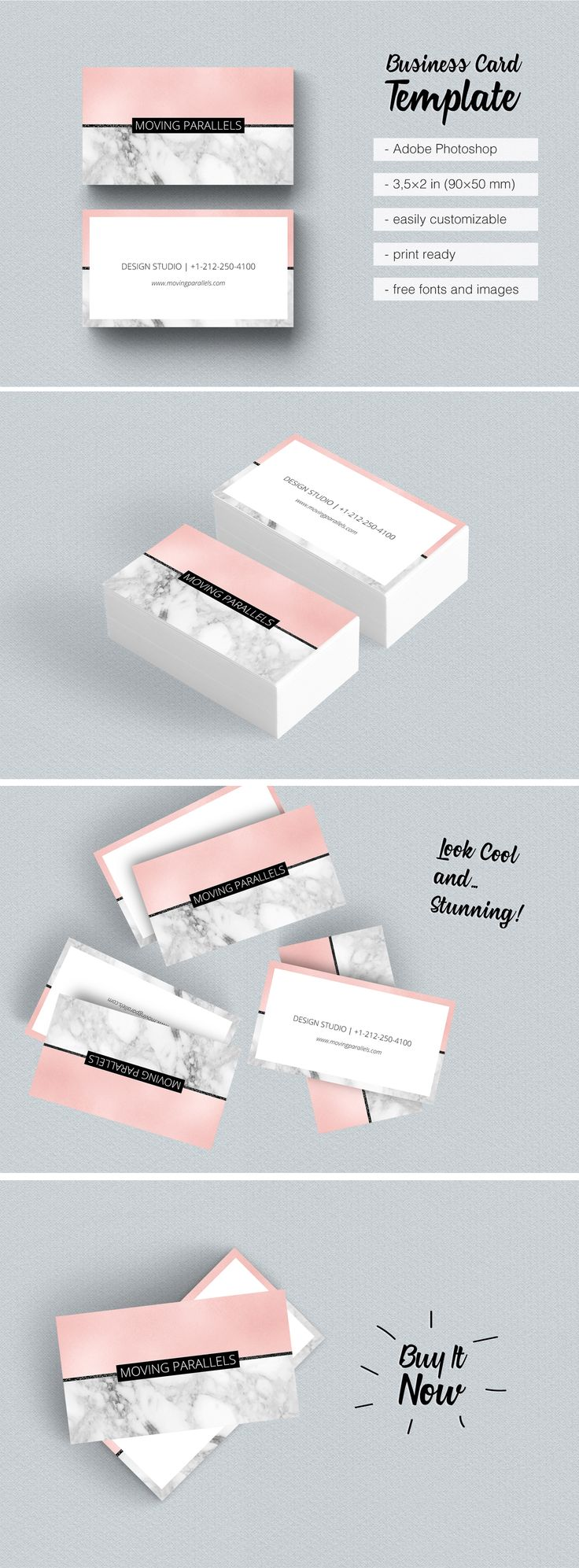 Best 25+ Visit cards ideas on Pinterest | Free business cards ...