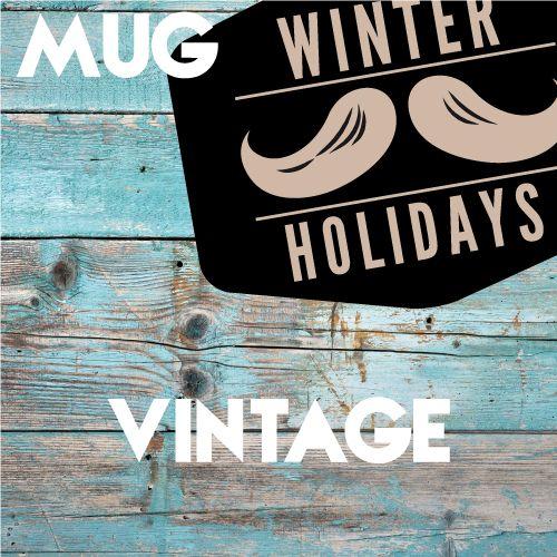 """Tazze personalizzate vintage con disegni ed immagini """"old style"""" … simpatiche, originali e divertenti, un idea regalo particolarmente originale!!"""
