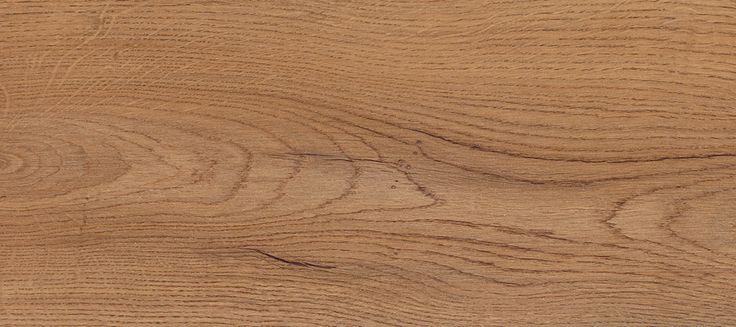 #Kronotex #Laminate Catwalk, Decor D3530 Millenium Oak 1380mm long plank, 193mm wide, Square Edge