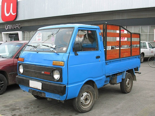 99 Best Images About Daihatsu On Pinterest