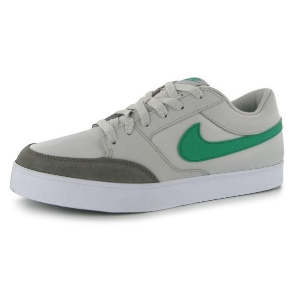 Adidasi Nike Avid Skate Shoes Mens