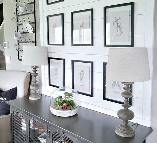 2756 Best Fab Finds From Shop Bhg Images On Pinterest