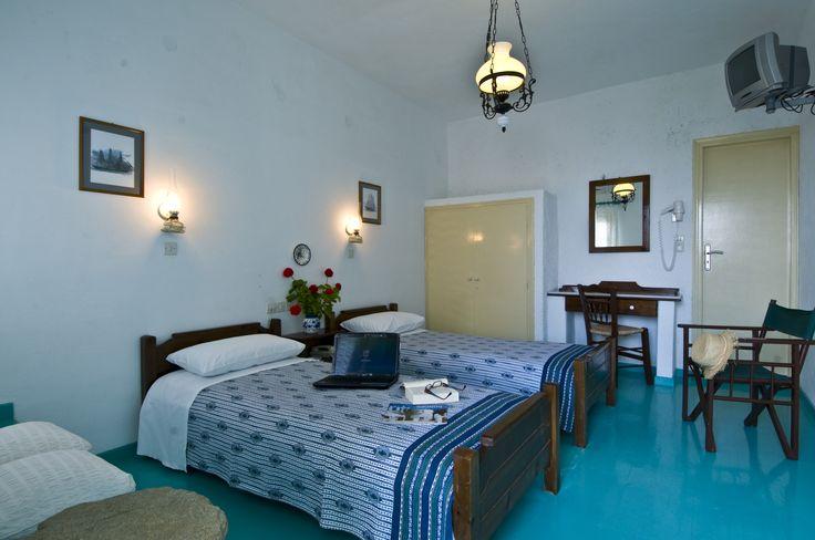 #rooms #sikinos #Greece #Island #vacation #oia #santorini #folegandros #ios #summer #Aegean #Cyclades #greecestagram #travel_greece #loves_greece #ig_greece #instagreece #travel #Sikinosisland