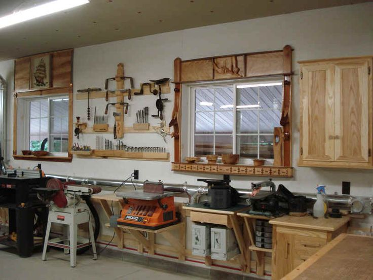 Photos Of Inside The Woodshop Where Handcrafted Woodworking Is Performed Such As Funiture Jewelry Boxes Custom Cabinets And Interior Doors