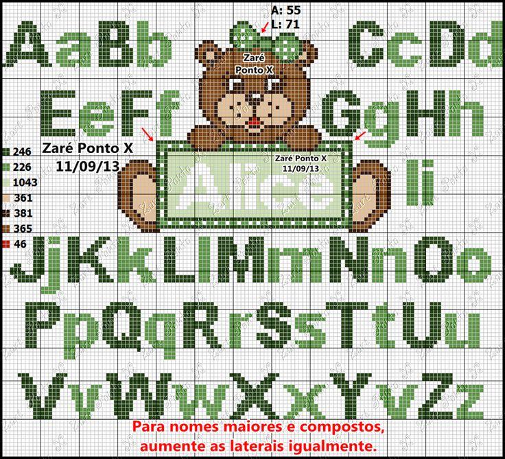 Monograma+de+ursa+verde.png (960×873)