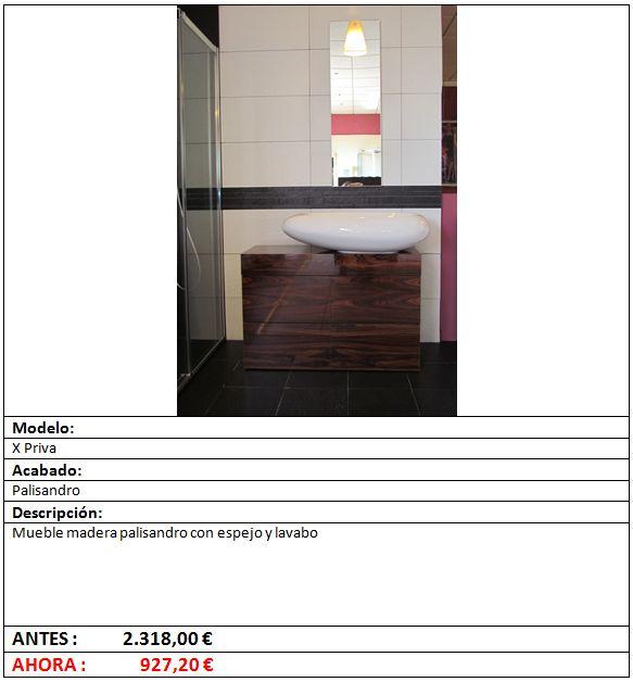 1000 images about outlet ba os esil de alba on pinterest for Outlet muebles hogar y decoracion madrid