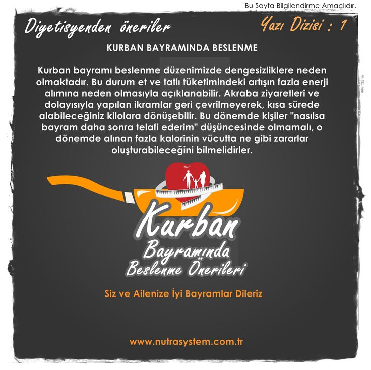 http://www.nutrasystem.com.tr/?title=kurban_bayraminda_beslenme&m=Sayfalar&id=284&ek=169&m_id=285