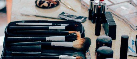 14 Truques de beleza para a hora de se arrumar em casa
