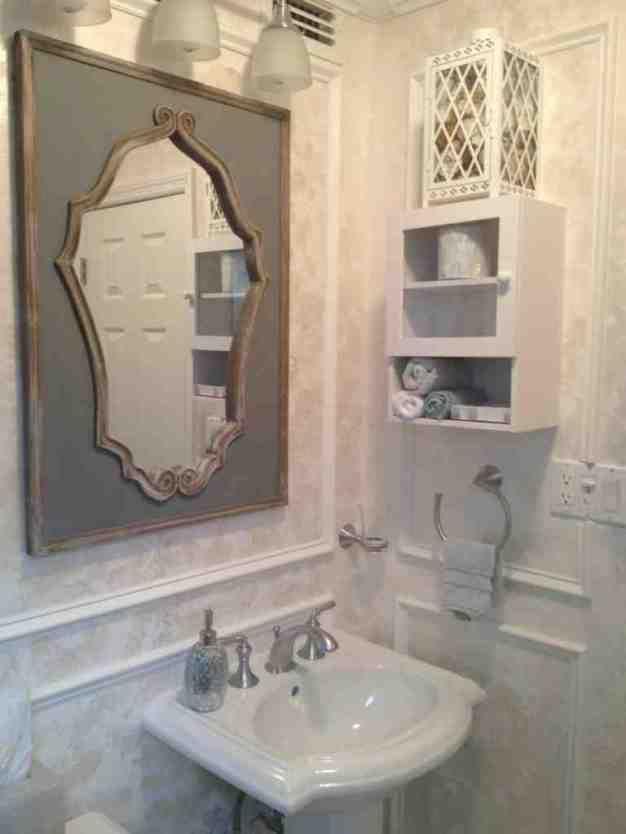 55 Bathroom Designs Ideas Bedroom Home Depot Bathroom Bathroom