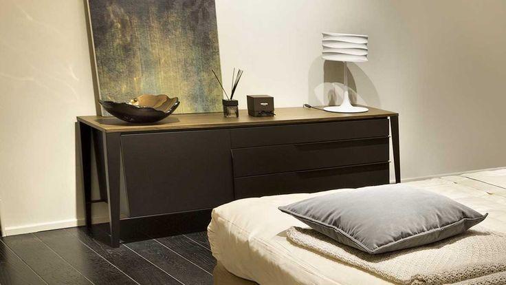 10 best Bedroom Furniture Currently on Display images on Pinterest ...