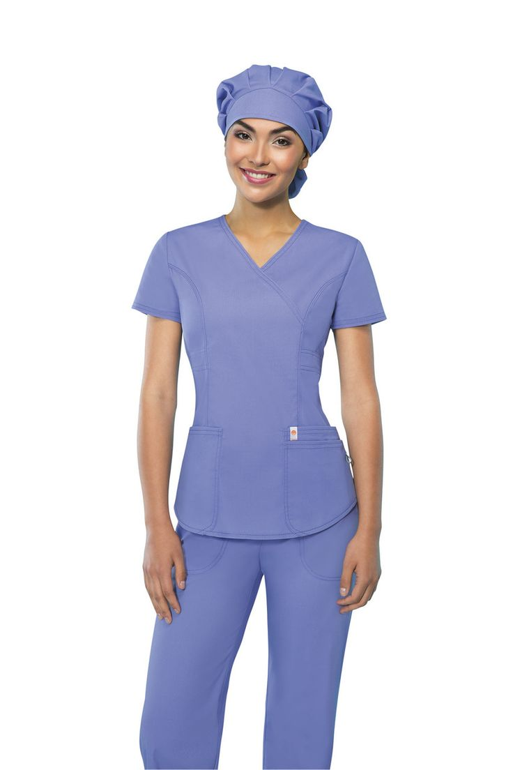 CODE HAPPY 36500A-CLCH GORRO - UNIFORMES MEDICOS - BODEGA DE UNIFORMES: DICKIES| CHEROKEE| GREY'S ANATOMY| HEARTSOUL| CODE HAPPY|IGUANAMED| SLOGGERS