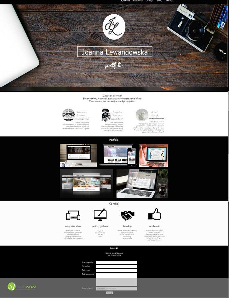 webwavecms#webwave #kreator #work #in  #plus #webmastera #css #startup #design #strony #internetowe #freelance #webdesign #graphic #graphicdesign #photoshop #for #graphic #tutorial #blog