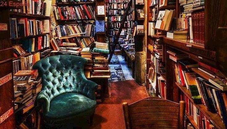 Black Friday: las mejores ofertas de libros en FNAC, Amazon y La Casa del Libro