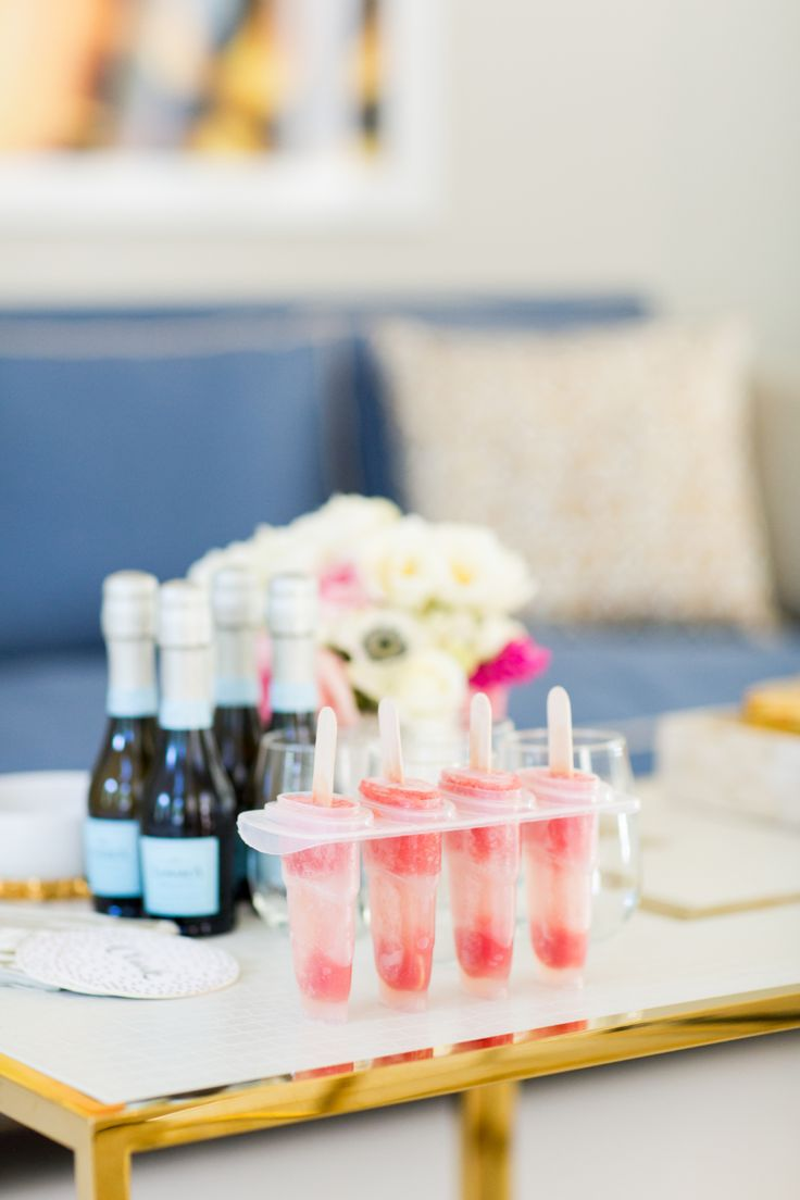 ... Prosecco on Pinterest | Sparkling Wine, Peach Sorbet and Cristal