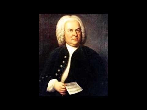 ▶ The Best of Bach listen for free on YouTube http://www.youtube.com/watch?v=6JQm5aSjX6g