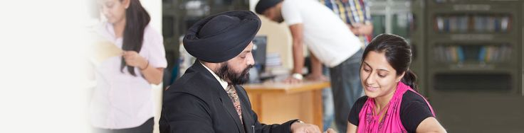 Department-of-MCA: Guru Nanak Institute of Management is one of the top Rank MCA Colleges in Delhi India. No. 1 Faculty for PGDM. Top 10 Rank Private MCA & PGDM Institute in Punjabi Bagh, Delhi,India