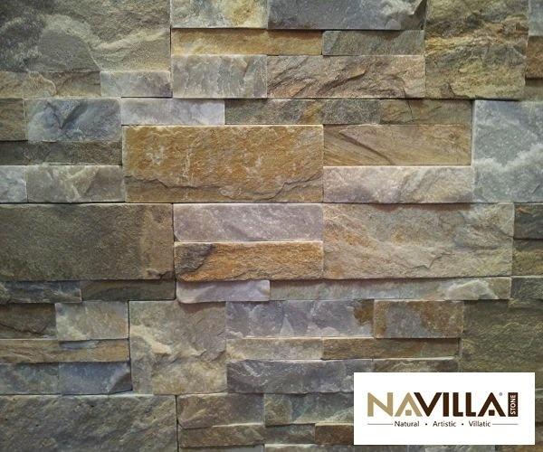 stone wall tiles sfa014