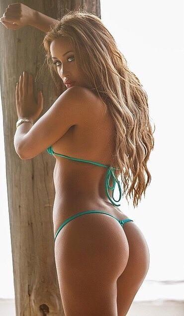 jenni rivera daughters nude