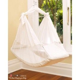 amby air baby hammock super value package   amby baby hammocks 61 best baby hammock images on pinterest   baby hammock hammocks      rh   pinterest