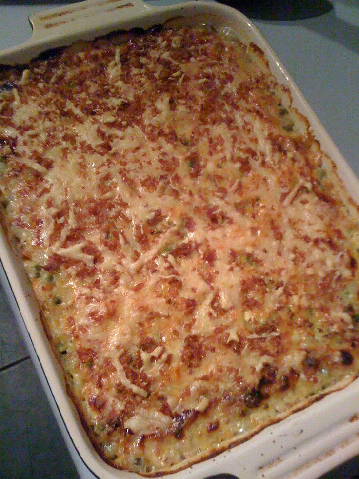 Slimming World cheese and onion pie http://emsfood.wordpress.com/2012/03/14/more-slimming-world-cheese-and-onion-pie/