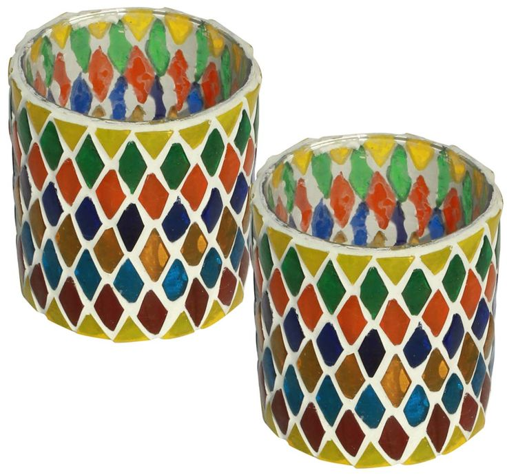 Find This Pin And More On Bulk Wholesale Candle Tealight Decor Supplies