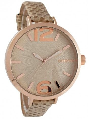 http://kloxx.gr/brands/brands-oozoo/oozoo-timepieces-animal-print-leather-strap-c6830