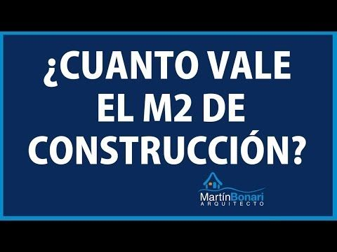 COMO SACAR CANTIDADES DE CONCRETO | Dosificacion cemento arena y piedra | Regla de 3 - YouTube