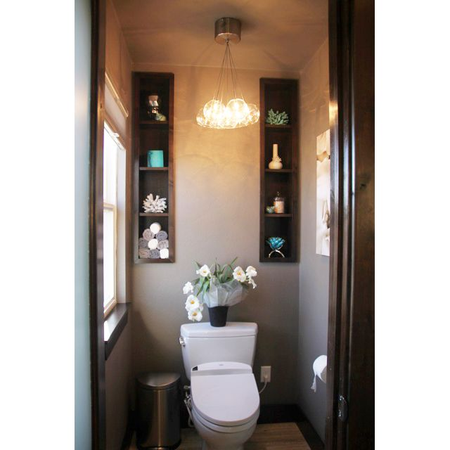 top 116 ideas about bathrooms on pinterest traditional bathroom benjamin moore and kid bathrooms. Black Bedroom Furniture Sets. Home Design Ideas