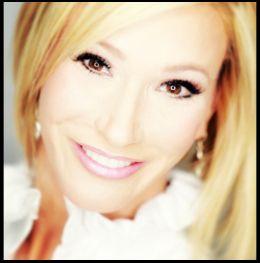 Paula White is a False Teacher - Prosperity Gospel