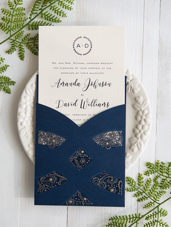 87 best Wedding Invitation Inspiration images on Pinterest Wedding - fresh invitation wording debut